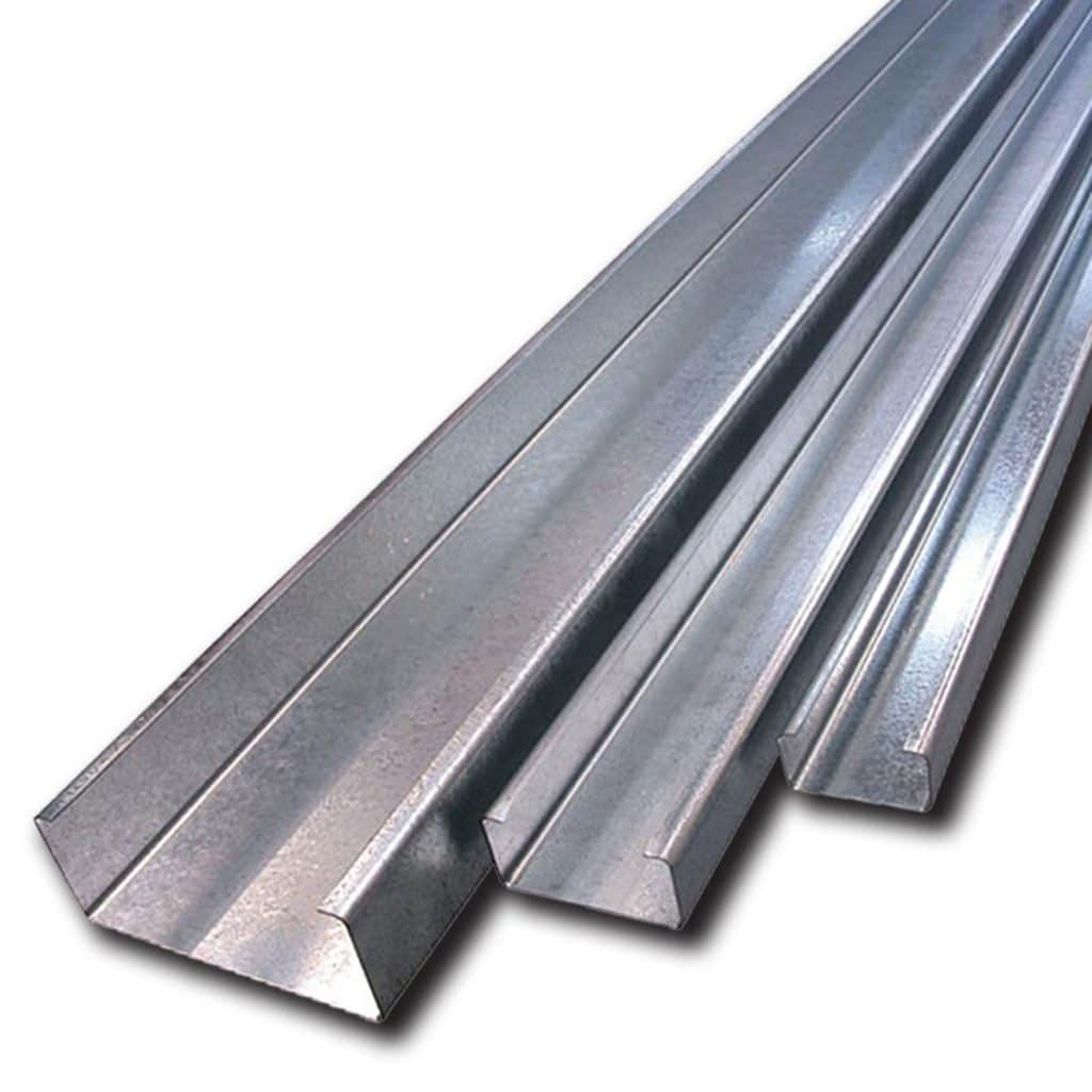 Steel Coils And Steel Sheets Puyat Steel Roofing And