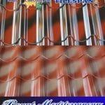 royal mediterranean series front brochure 11-3-17