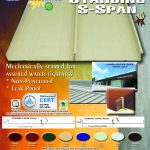 standing s-span front brochure 11-3-17