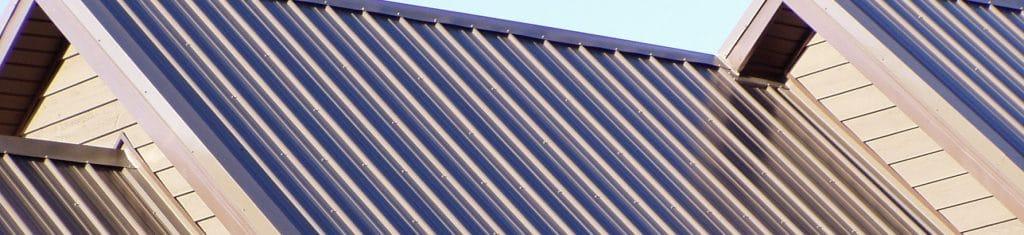 8 Benefits Of Galvanized Steel Roofing Puyat Steel