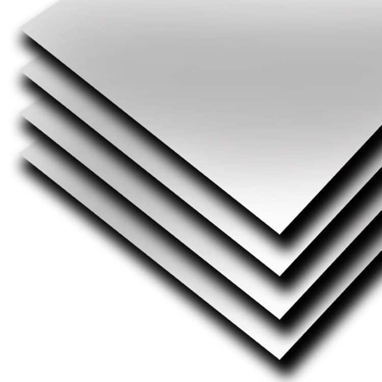Apo Galfan Corrugated Sheets Yero Puyat Steel Corporation