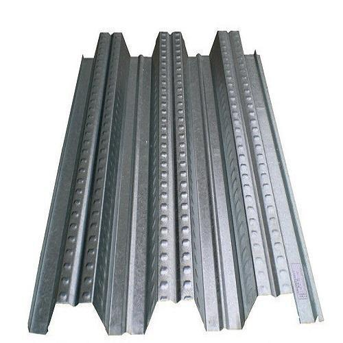 Steel Coils and Steel Sheets - Puyat Steel Corporation