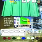 EPR Brochure Front